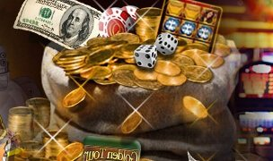 juegos gratis en linea de casino