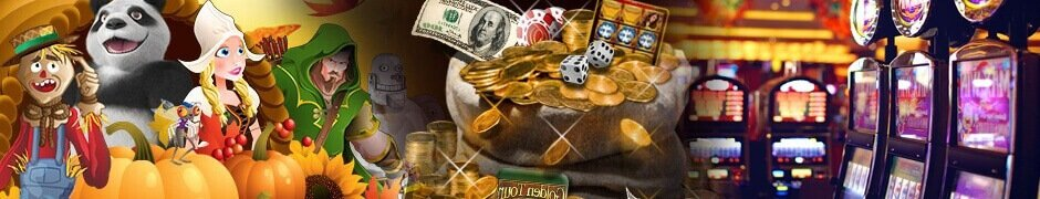 bestes online casino image